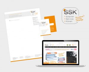 conQuisio Referenz SSK