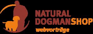 conQuisio Referenz Natural Dogmanship