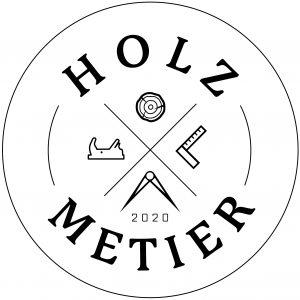 conQuisio Referenz Holz Metier