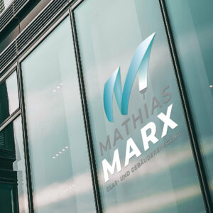 conQuisio Referenz Matthias Marx